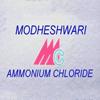 Modheshwari Chemicals