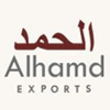 Alhamd Exports