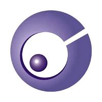 Crux Infotech Pvt. Ltd.