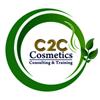 Evesherbal Cosmetics