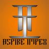 Aspire Impex