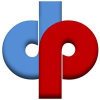 D P Engineers