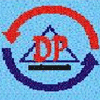 D P Engineers
