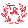 Thakordas Shivlal Lakkad