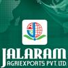 Jalaram Agriexports Pvt. Ltd.