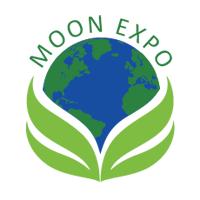 Moon Expo