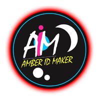Amber Id Maker