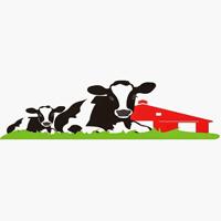 Sakthi Dairy Farm