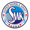 Super Marble Kraft
