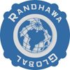 Randhawa Global