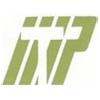 Mahesh Twisto Tech Pvt. Ltd.