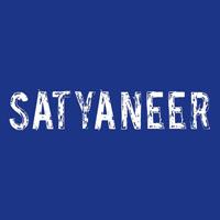 Satya Neer