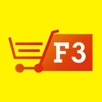 F3fashion.com