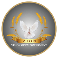 Zion Freight Forwarding Pvt.ltd
