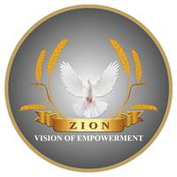Zion Freight Forwarding Pvt.ltd