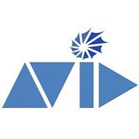 Asia Vidhyut
