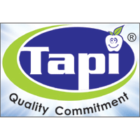 Tapi Food Products.
