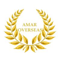 Amar Overseas