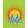 M. D. Agarwal Herbal Products