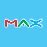 Max Pencils Industries