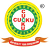 Cucku Enterprises Pvt. Ltd.