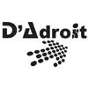 D\' Adroit Studios Inc.
