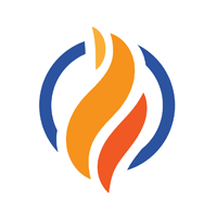 Inferno Integrated Solutions