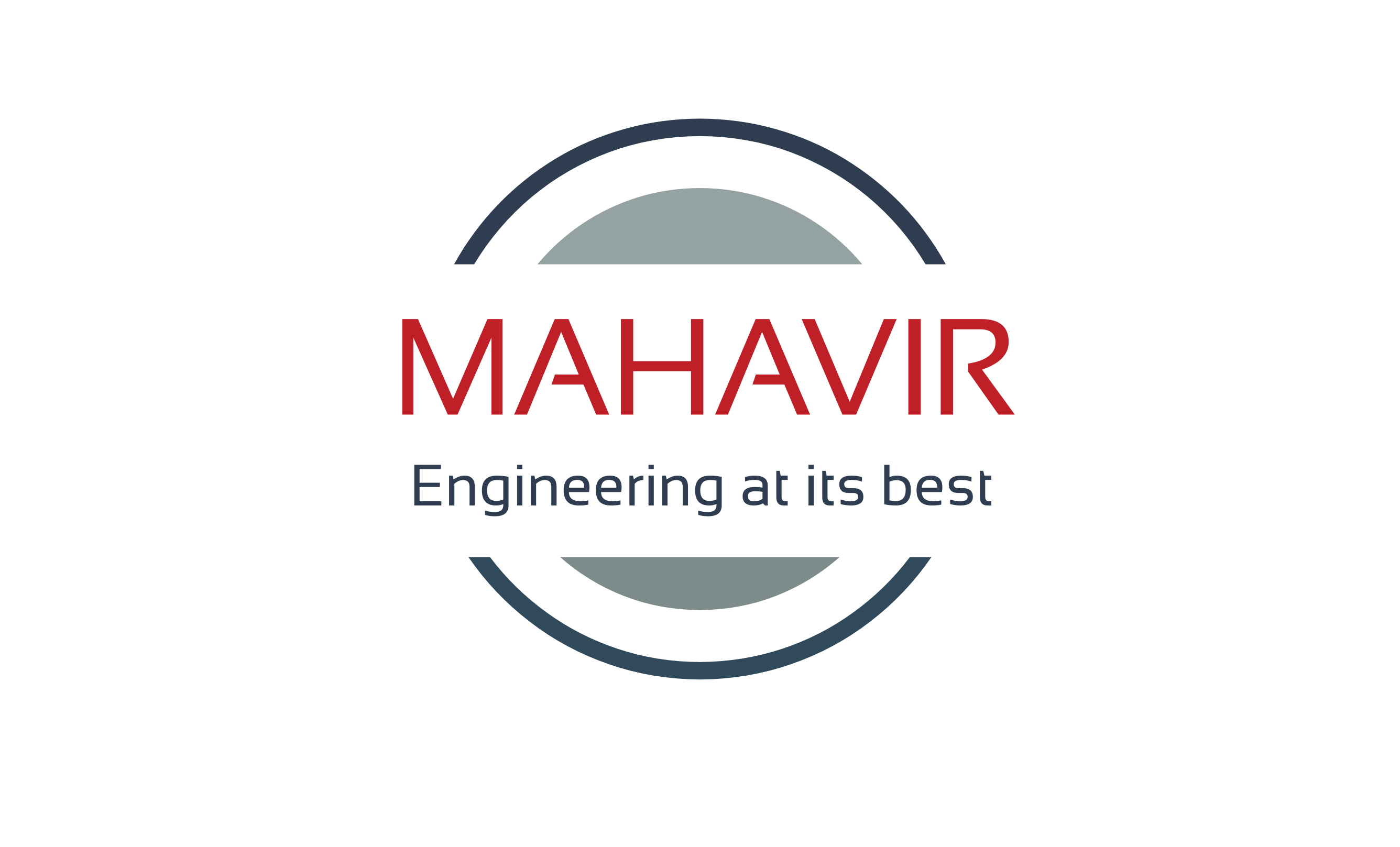 Mahavir Industrial Corporation