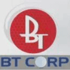 Bottom Up Technologies Corporation