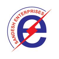 Sandesh Enterprises
