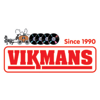 Vikmans Multimedia (india) Pvt. Ltd.