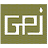 Gontermann-peipers India Limited