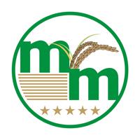 Mill Master Machinery Pvt. Ltd.