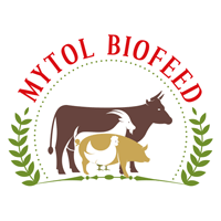 Mytol Enterprises Pvt Ltd (biofeed Division)