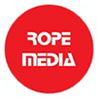 Rope Media Private Limited