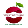 Cherry Uniforms