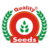 M/s Quality Hybrid Seeds Co.