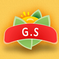 Gs Agro Industries