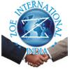 Zoe International