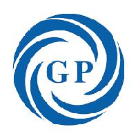 Guru Nanak Diesel Engineering Company