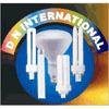 D.n. International