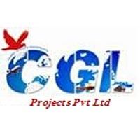 Cgl Projects Pvt Ltd