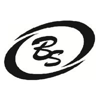 Bs Hydraulic Industries