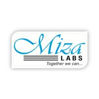 Miza Labs