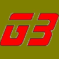 Gb Instruments & Controls