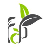 Farmerson Agri Product