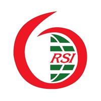 Reni Steel (india)
