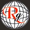 Rayban Foods Pvt. Ltd.