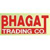 Bhagat Trading Company
