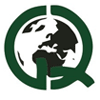 Global Quality Services